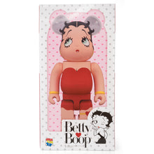 Afbeelding in Gallery-weergave laden, Medicom Toy | Be@rbrick 1000% Betty Boop