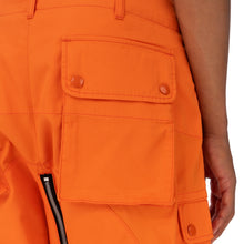 將圖像加載到畫廊查看器中NEIGHBORHOOD | Airborne Short Pants / EC-ST Orange