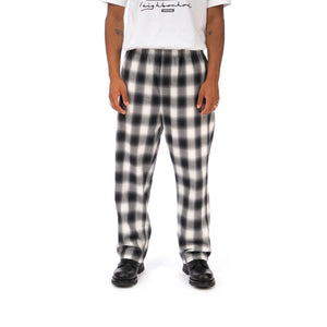 NEIGHBORHOOD | B&C / C-PT Pants Black