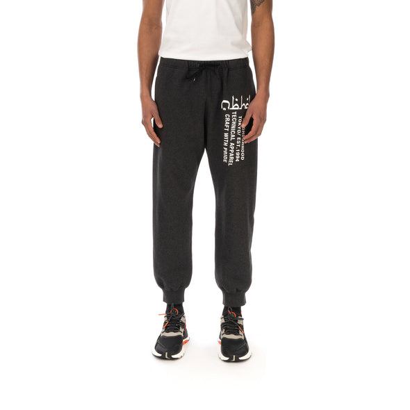 NEIGHBORHOOD | Bondage / C-PT Pants Charcoal
