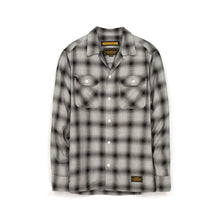 Afbeelding in Gallery-weergave laden, NEIGHBORHOOD 'B&C' / R-Shirt LS Black