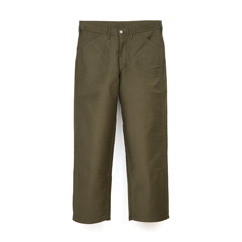 NEIGHBORHOOD Mil-Utility / C-PT Pants Olive Drab