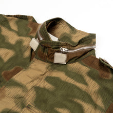 Load image into Gallery viewer, NEIGHBORHOOD 'M-65' C-Jacket Camouflage - Concrete