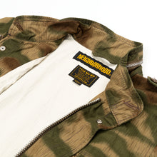 Load image into Gallery viewer, NEIGHBORHOOD 'M-65' C-Jacket Camouflage
