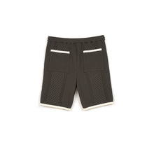將圖像加載到畫廊查看器中NEIGHBORHOOD | Cable / E-ST Short Pants Gray - Concrete