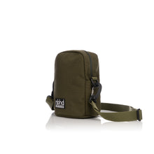 Afbeelding in Gallery-weergave laden, NEIGHBORHOOD | Shoulder / N-Luggage Olive Drab