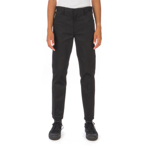 NEIGHBORHOOD | WP. Slim / EC-PT Pants Black