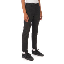 將圖像加載到畫廊查看器中NEIGHBORHOOD | WP. Slim / EC-PT Pants Black - Concrete