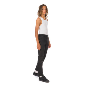 NEIGHBORHOOD | WP. Slim / EC-PT Pants Black - Concrete
