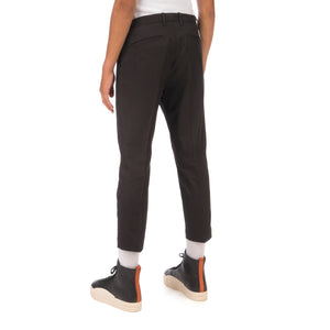 NEIGHBORHOOD | Ankle / CE-PT Pants Black