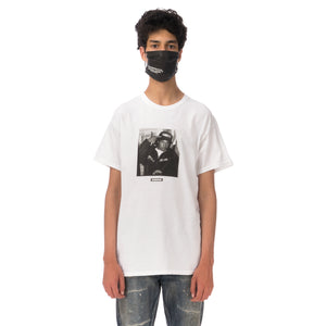 NEIGHBORHOOD | x Image Club Limited NHIX-1 / C-Tee White