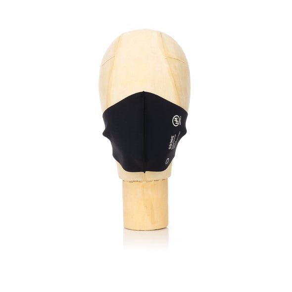 NEIGHBORHOOD | Guardian-2 / N-MASK Black