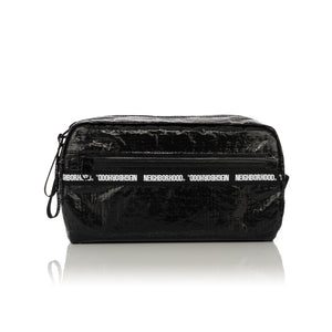 NEIGHBORHOOD | Doller / P-POUCH Black