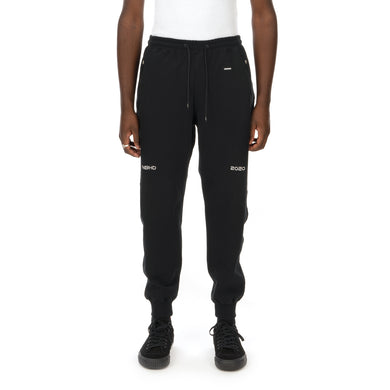 NEIGHBORHOOD | Light / C-PT Sweatpants Black