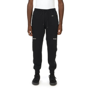 NEIGHBORHOOD | Light / C-PT Sweatpants Black - Concrete