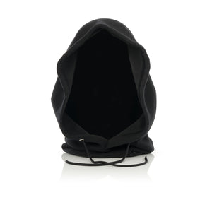 NEIGHBORHOOD | JHA / C-SNOOD Black - Concrete
