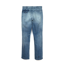 Load image into Gallery viewer, NEIGHBORHOOD 'Old Joe' . Denim / C-PT Jeans Indigo