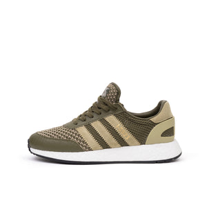 adidas Originals x NEIGHBORHOOD I-5923 NBHD Trace Olive - Concrete