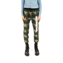 Load image into Gallery viewer, Neighborhood x Breaking Bad BBNH LOGO / C-PT Sweat Pants