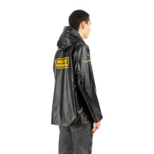 將圖像加載到畫廊查看器中Neighborhood | x Breaking Bad BBNH VAMONOS / E-JKT Jacket Black - Concrete