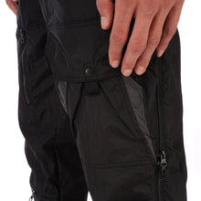 Load image into Gallery viewer, Nilmance | Pants TPL-01 Black