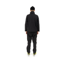 Load image into Gallery viewer, Nilmance | Jacket PJ-02 Black - Concrete