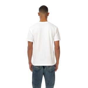NEIGHBORHOOD | Uni / C-TEE T-Shirt White