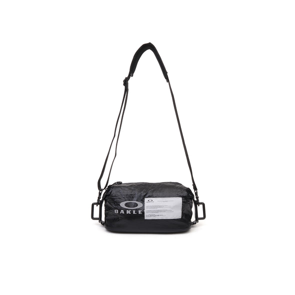 OAKLEY by Samuel Ross Utility Bag 02E Black