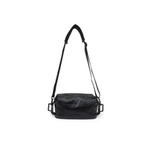 Afbeelding in Gallery-weergave laden, OAKLEY by Samuel Ross Utility Bag 02E Black