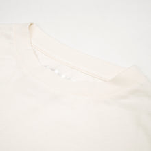 Load image into Gallery viewer, OAKLEY by Samuel Ross Block L/S T-Shirt White