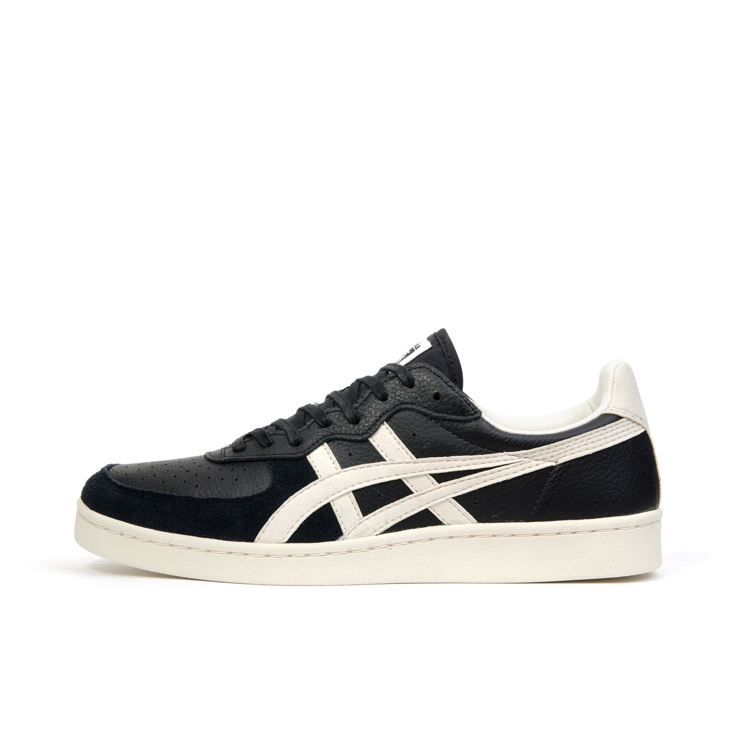 Onitsuka Tiger GSM Black/White