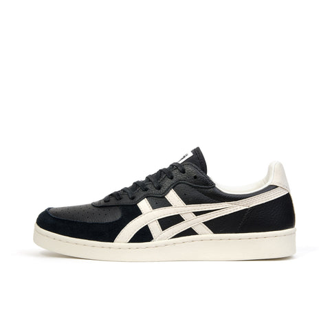 Onitsuka Tiger GSM Black/White - Concrete