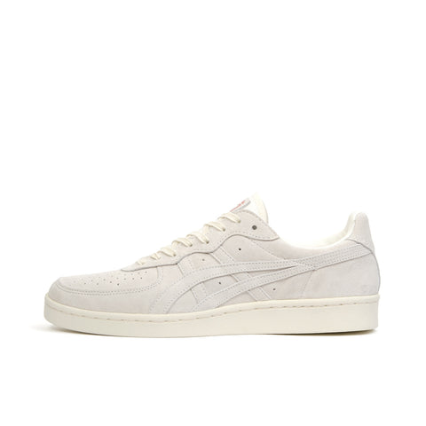 Onitsuka Tiger GSM Slight White/Slight White - Concrete