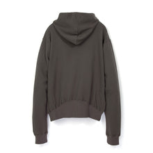 將圖像加載到畫廊查看器中Perks and Mini (P.A.M.) | Ancient Gates Logo Hoodie Mid Grey - Concrete