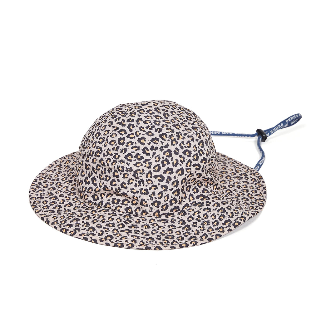 Perks and Mini (P.A.M.) | Boxed Animal Sun Hat Sand Animal - Concrete