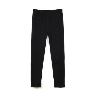 PEdALED Bruko Pants Black - Concrete