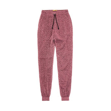 Load image into Gallery viewer, Peter Jensen Womens Tracksuit Bottoms Pink - Concrete