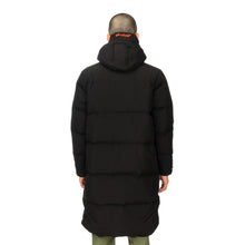 Afbeelding in Gallery-weergave laden, Puma | x ATTEMPT Down Coat Black