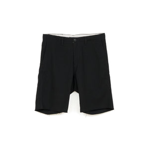 PEdALED Bikepolo Shorts Black - Concrete