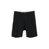PEdALED Bikepolo Shorts Black
