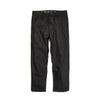 Publish 'Kiran' Pant Black
