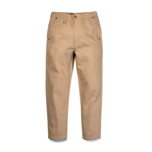 Publish 'Ankle' Pant Khaki