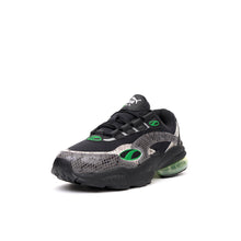 Load image into Gallery viewer, Puma | Cell Venom 'Animal Kingdom' Black / Steel Gray - Concrete