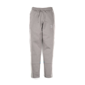 PUMA x Big Sean T7 Track Pants Ash - Concrete