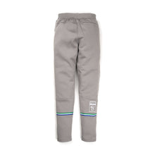 將圖像加載到畫廊查看器中PUMA x Big Sean T7 Track Pants Ash - Concrete