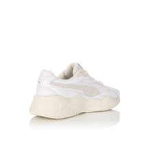Load image into Gallery viewer, Puma | RS-X³ Luxe White / Whisper White - Concrete