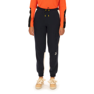 Puma | x Central Saint Martins Sweatpants Peacoat