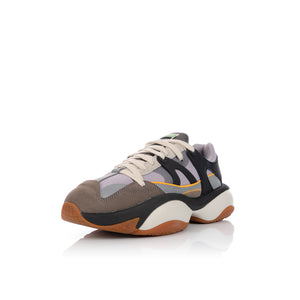 Puma | x RHUDE Alteration NU Steel Gray / Dizzle
