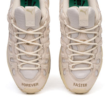 Load image into Gallery viewer, Puma x RHUDE Cell Endura White Asparagus