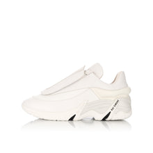 Load image into Gallery viewer, RAF SIMONS (RUNNER) | Antei White - Concrete